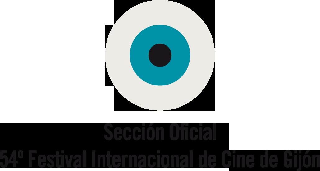 Festival Internacional de Gijón