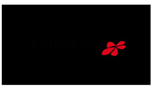 Festival Cinespaña